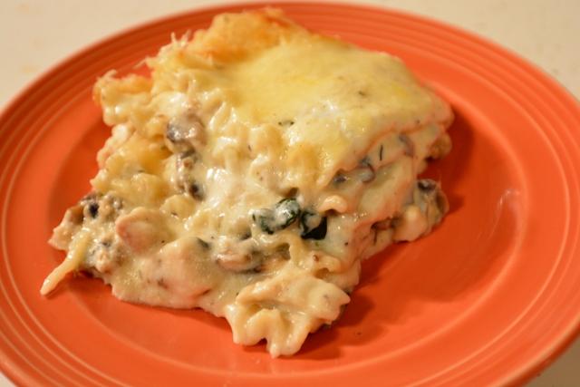 lasagna-slice-2