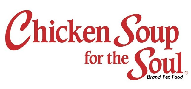 Chicken Soup for the Soul Logo