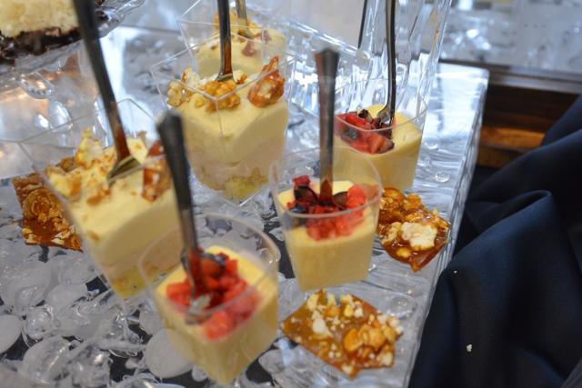 FLFC16 Dessert
