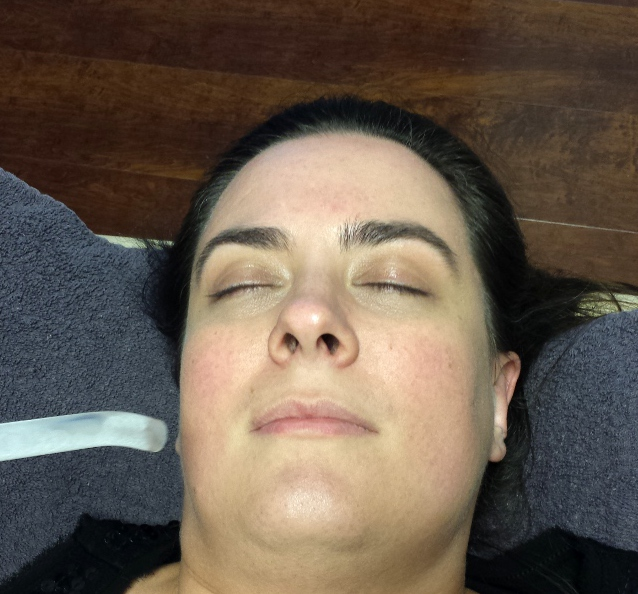 elitewellness facial
