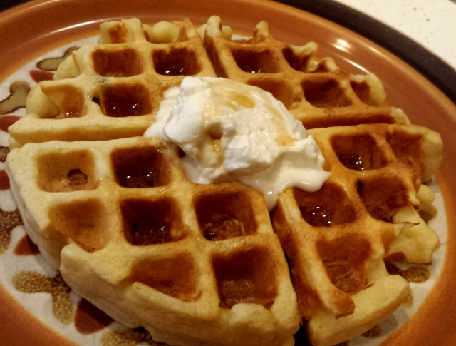 cck-waffle