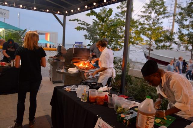 chicago-grilling-elise