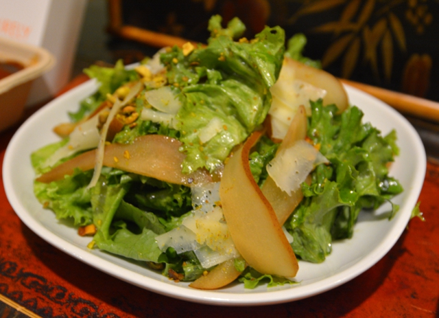 ep-pear-salad