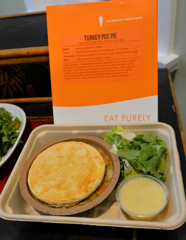ep-potpie-packing