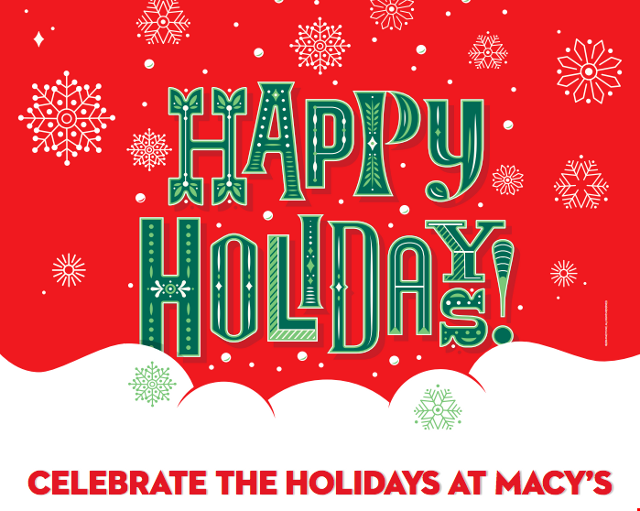 macys-holiday