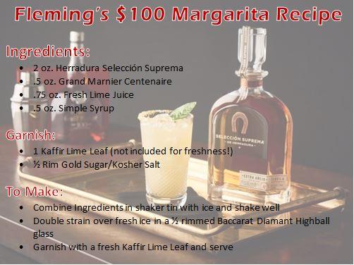 thumbnail_$100 Margarita