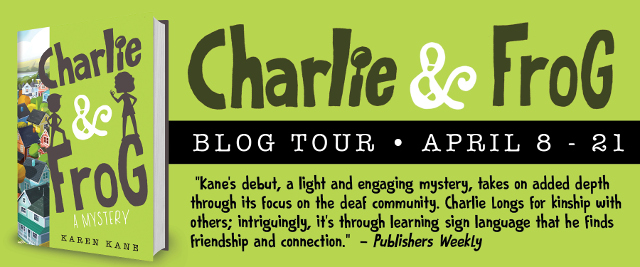 Charlie and Frog_blog tour banner 1