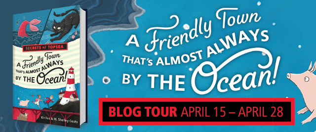 FriendlyTown_blog tour banner